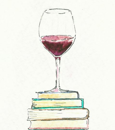books-and-wine.jpg